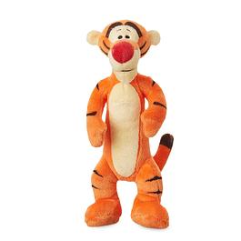 Tigger - Winnie the pooh - Peluche 20 cms