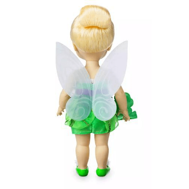 Tinkerbell - Animators Collection