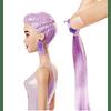Barbie Color Reveal - Serie Diamante
