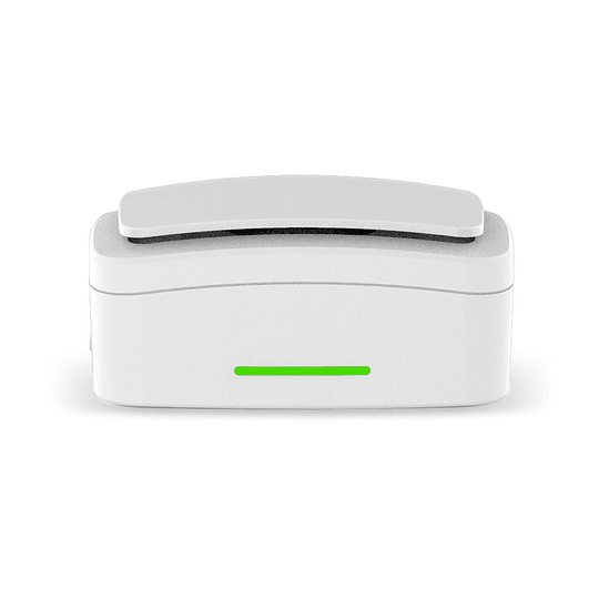 Ozonizador desinfectante y purificante Recargable USB