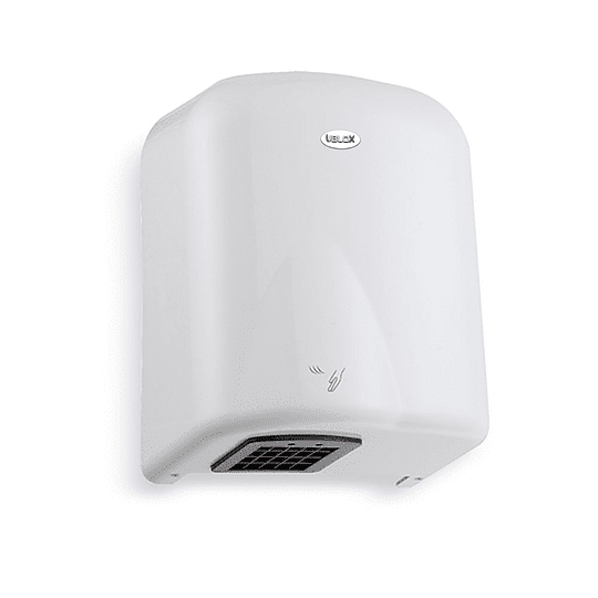Secador de manos automático UB1005BL