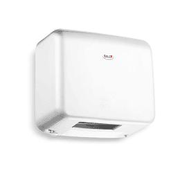 Secador de manos automático UB2504BL