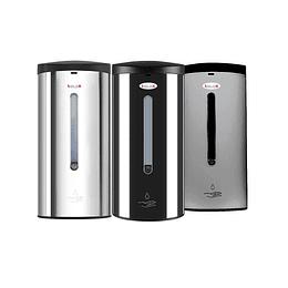 Dispensador automático de manos para jabón / alcohol gel UB1205