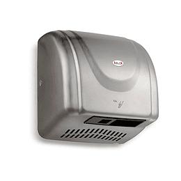 Secador de manos automático UB2505AM