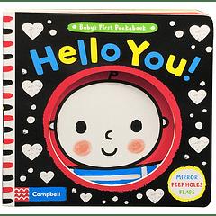 Hello You!
