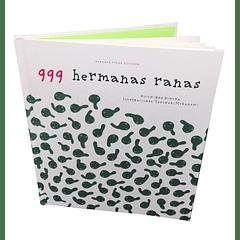999 hermanas ranas