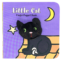 Little Cat
