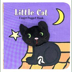 Little Cat EN LIQUIDACIÓN