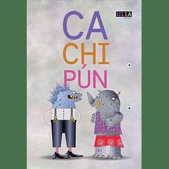 CA-CHI-PÚN
