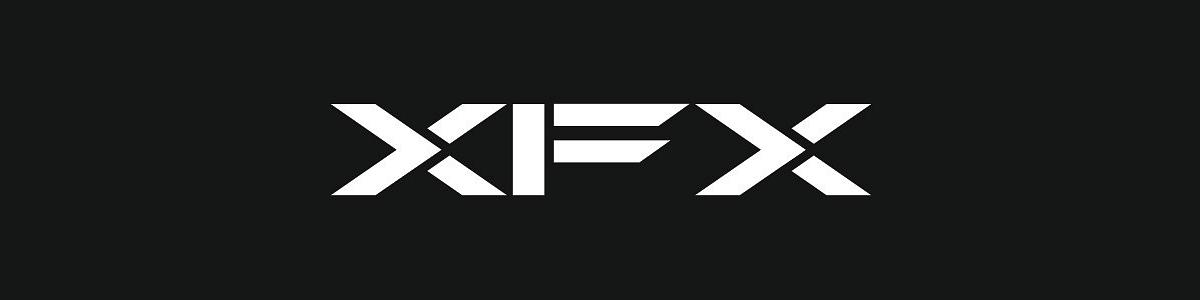 X F X