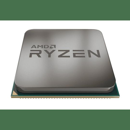 Procesador AMD RYZEN 5 3600 6-CORE - Image 2