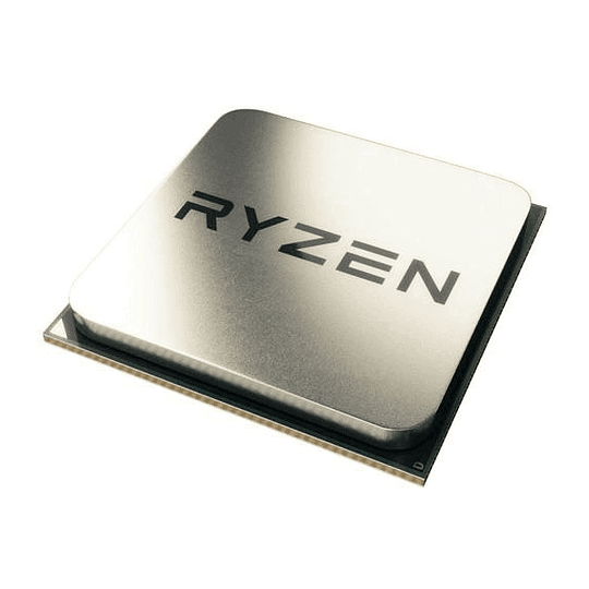 Procesador AMD RYZEN 5 3600 6-CORE - Image 3