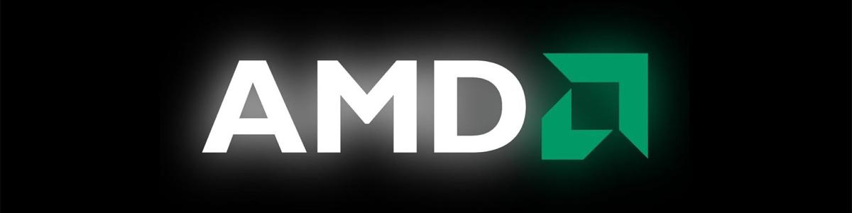A M D