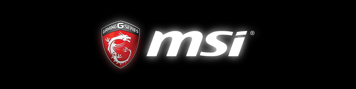 M S I