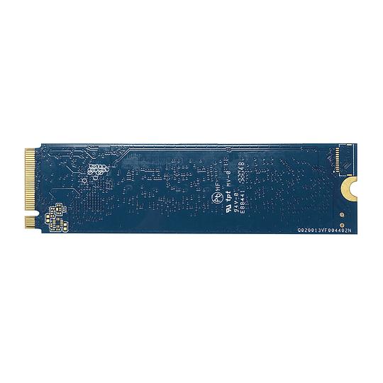 SSD PATRIOT P300 512 GB M.2 2280 PCIe GEN 3 X4  - Image 3