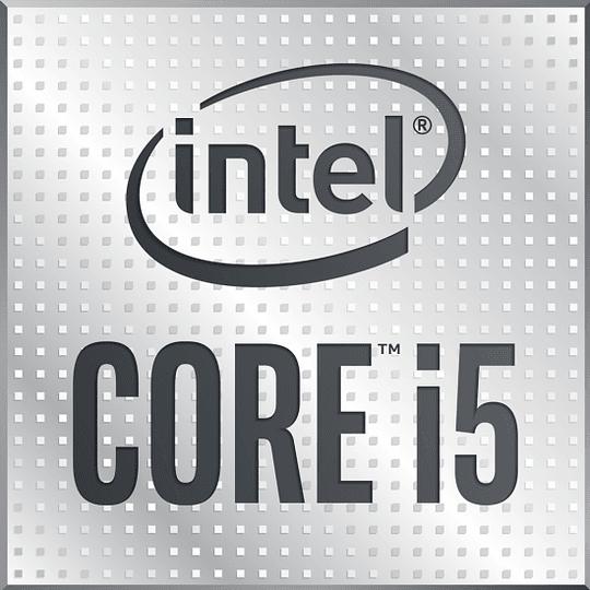 Procesador Intel Core i5 10400F - Image 2