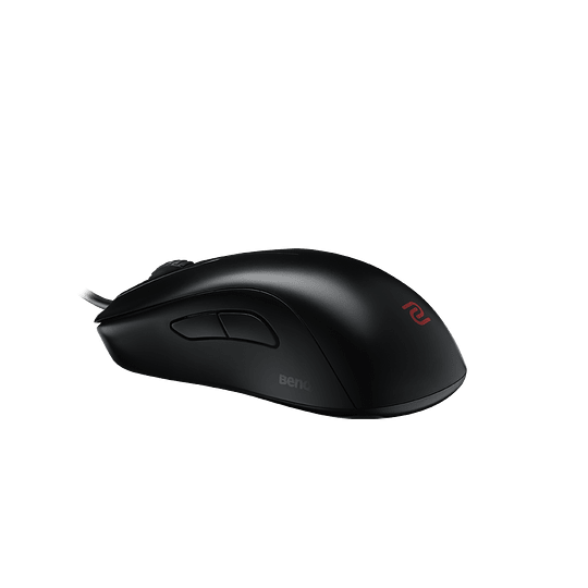 S1 MOUSE GAMING GEAR S1 BLACK - Image 3