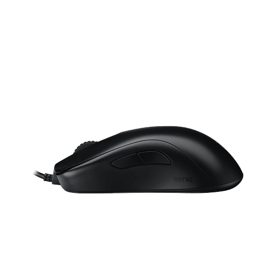 S1 MOUSE GAMING GEAR S1 BLACK - Image 5