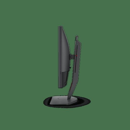 Monitor Zowie XL2411K - Image 6