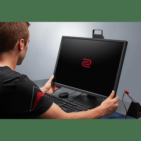 Monitor Zowie XL2411K - Image 8