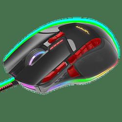 Mouse Laser Patriot Viper V570 RGB
