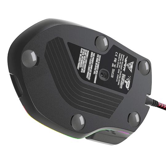 Mouse Laser Patriot Viper V570 RGB  - Image 2