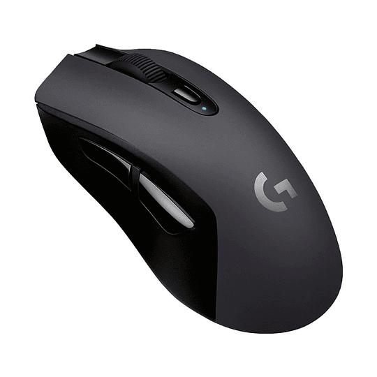 Mouse Logitech G603 Lightspeed Gaming  - Image 2