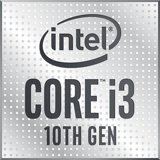 Procesador Intel Core i3 10100F 3.6GHZ/6MB/BOX - Image 2