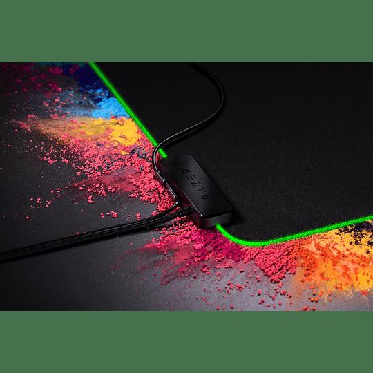 Mousepad Razer Goliathus Extended Chroma Gaming  - Image 3