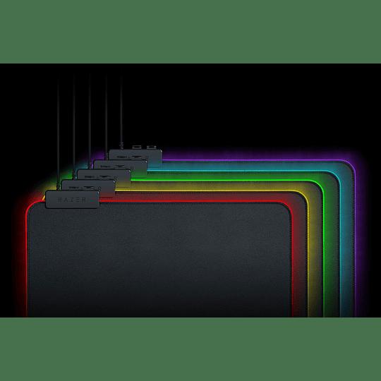Mousepad Razer Goliathus Extended Chroma Gaming  - Image 5