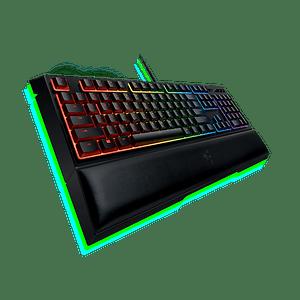 Teclado Razer Ornata Chroma Gaming