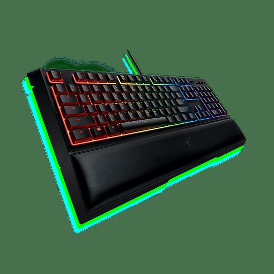 Teclado Razer Ornata Chroma Gaming - Image 1