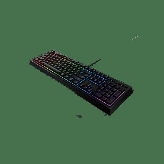 Teclado Razer Ornata Chroma Gaming - Image 5