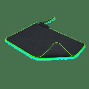 Mousepad Razer Goliathus Extended Chroma Gaming