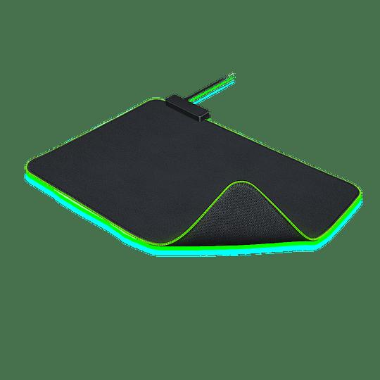 Mousepad Razer Goliathus Extended Chroma Gaming  - Image 1