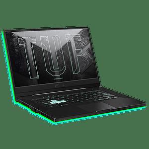 Notebook Gamer Asus TUF Dash F15 FX516PM-211.TF15 15.6
