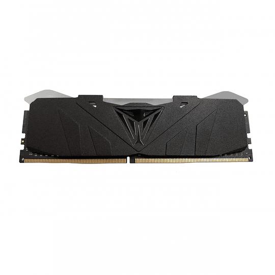 Memoria RAM Patriot VIPER RGB 16GB (2X8GB) 4000MHz CL 19 DDR4 KIT - Image 4