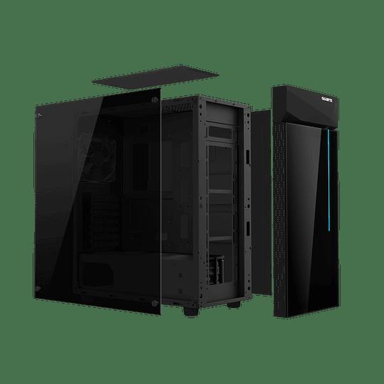 Ultimate PC 10100 Revolution - Image 2
