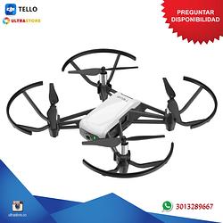Nuevo Dron DJI Tello 5mpx HD