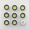 Botones MIX COLORES 12,5 mm