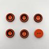 Botones MIX COLORES 15mm