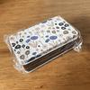 Caja Metálica - M