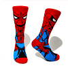 Calcetines SpiderMan