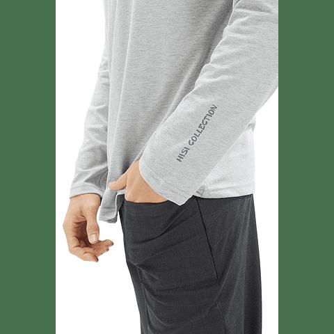 Calça para Uniforme Médico | HISI Collection