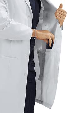 Bata de Medicina | HISI Collection