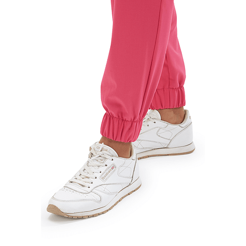 Calças para Fisioterapia | HISI Collection