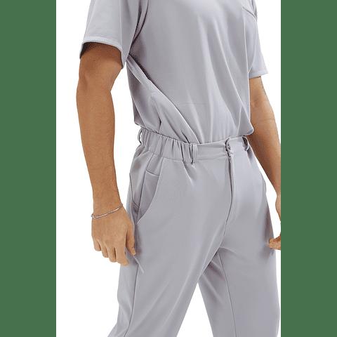 Calça Unissexo para Roupa Hospitalar | HISI Collection