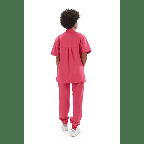 Túnica para Farda de Enfermeira | HISI Collection