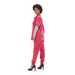 Long sleeve Feminina | HISI Collection