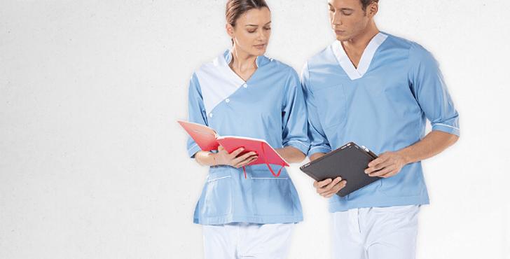 Coronavírus – Como me posso proteger?